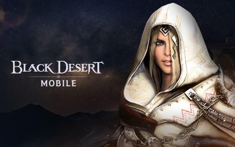mmo-haber-yeni-takimyildizlari-ve-hazine-sistemi-black-desert-mobilea-eklendi