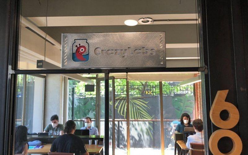 mmo-haber-crazyhubs-istanbulda-bahcesehir-universitesi-oyun-laboratuvari-bug-lab-egitimleri-basladi