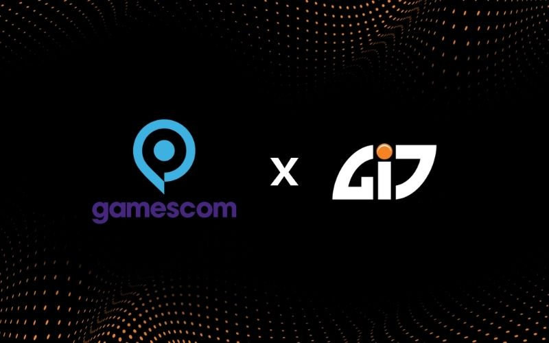 mmo-haber-gaming-in-turkey-bu-yil-ikinci-kez-gamescom-2021in-resmi-partneri-oldu