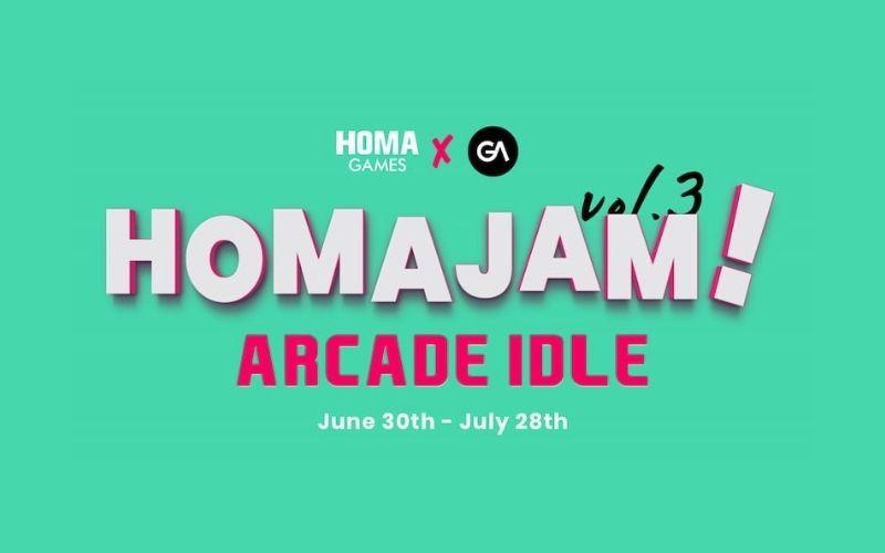 mmo-haber-homa-games-yeni-hyper-casual-oyun-icin-gameanalytics-ile-bir-ortaklik-duyurdu