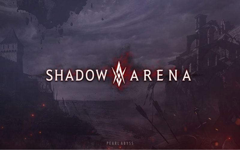 mmo-haber-pearl-abyss-shadow-arenada-yeni-ustalik-sistemini-tanitti