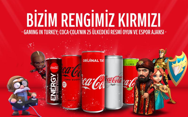 mmo-haber-coca-colanin-25-ulkedeki-oyun-ve-espor-ajansi-gaming-in-turkey-oldu