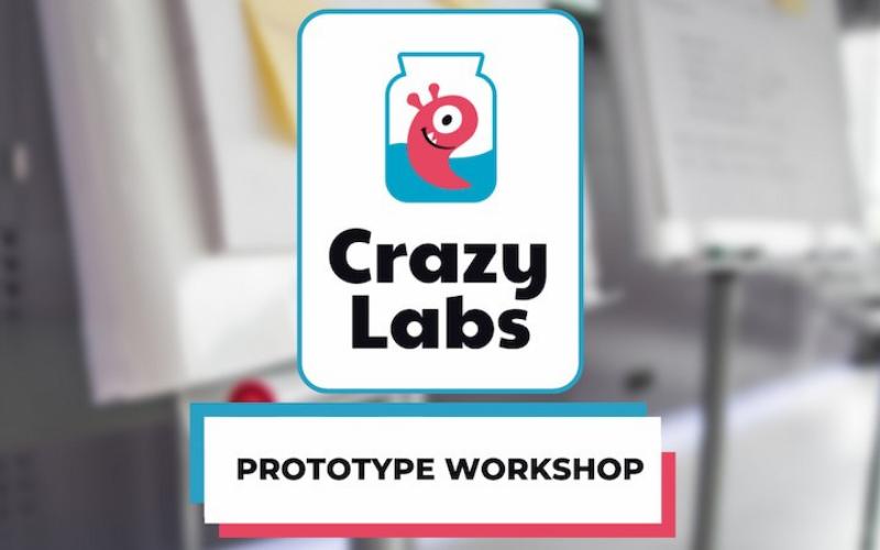 mmo-haber-crazylabsin-prototip-atolyesi