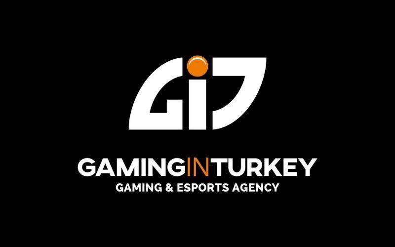 mmo-haber-gaming-in-turkeyde-ust-duzey-atama