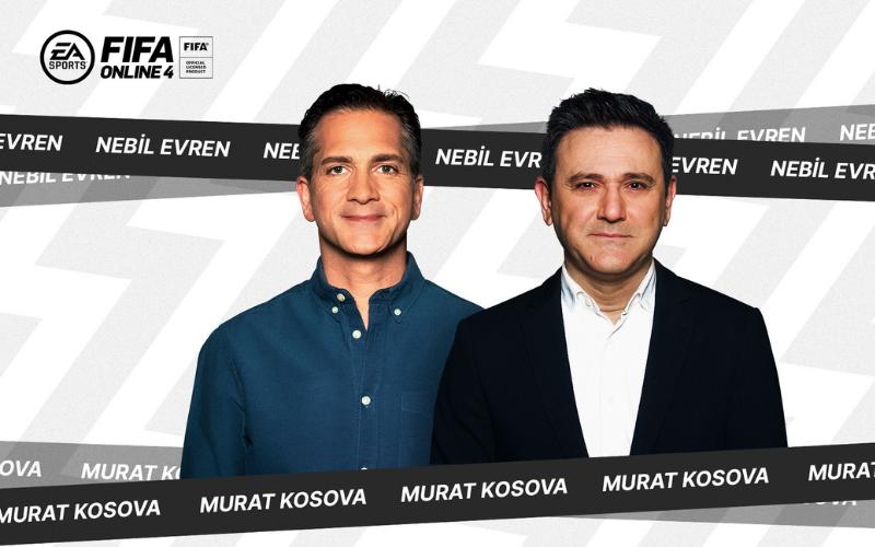 mmo-haber-kosova-evren-fifa-online-4te